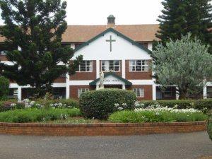 main-school-block